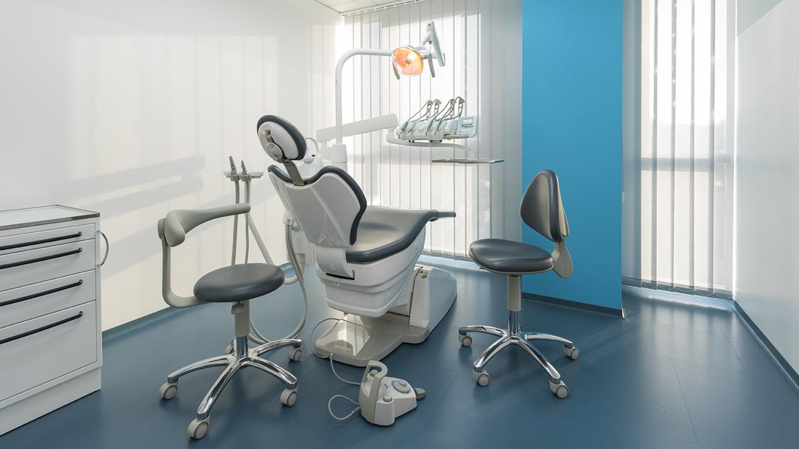 Quality Clinics_021-clinica-h-05