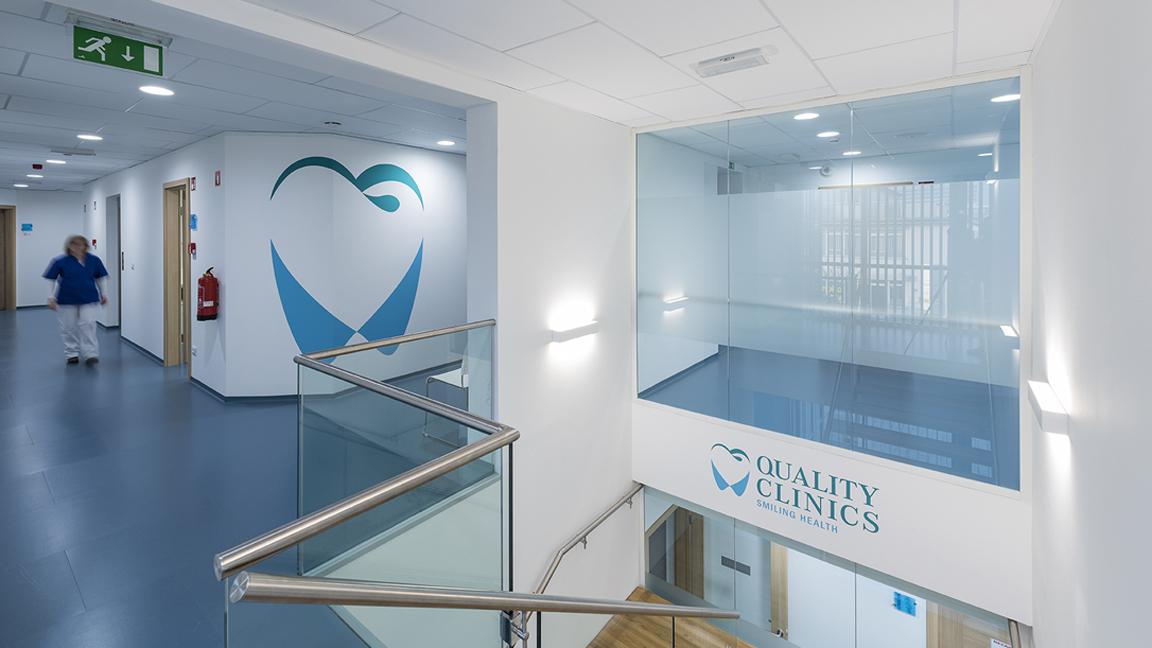 Quality Clinics_038-clinica-h-03