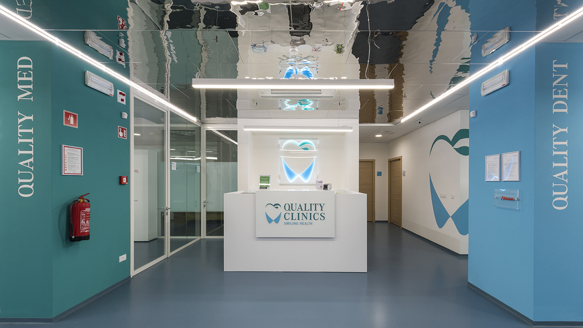 Quality Clinics_046-organizzazione-h-01-2