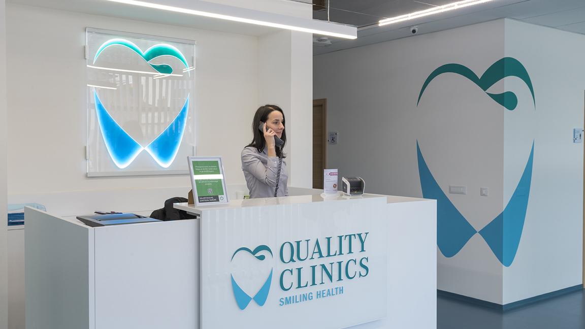Quality Clinics_047-appuntamenti